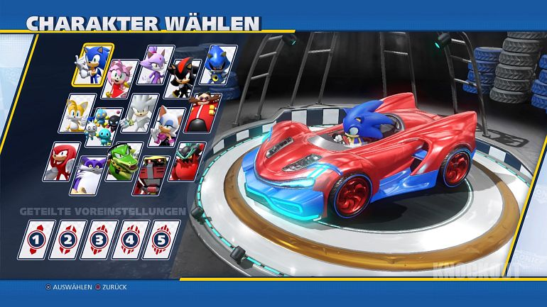 Team Sonic Racing_20190517191143