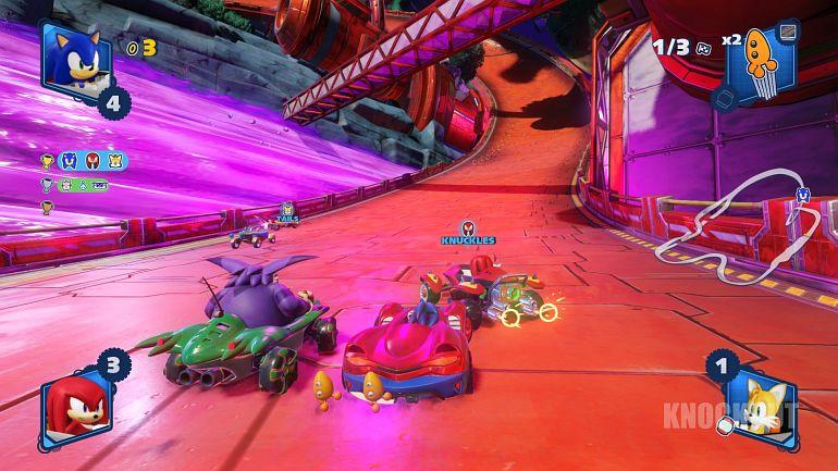 Team Sonic Racing_20190517195649