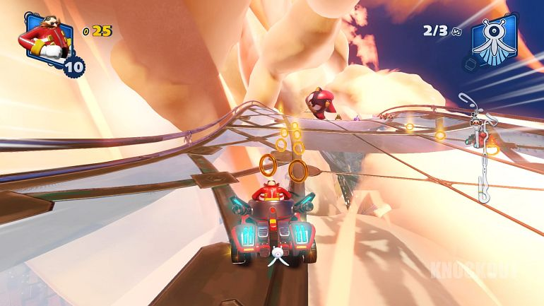 Team Sonic Racing_20190520195146