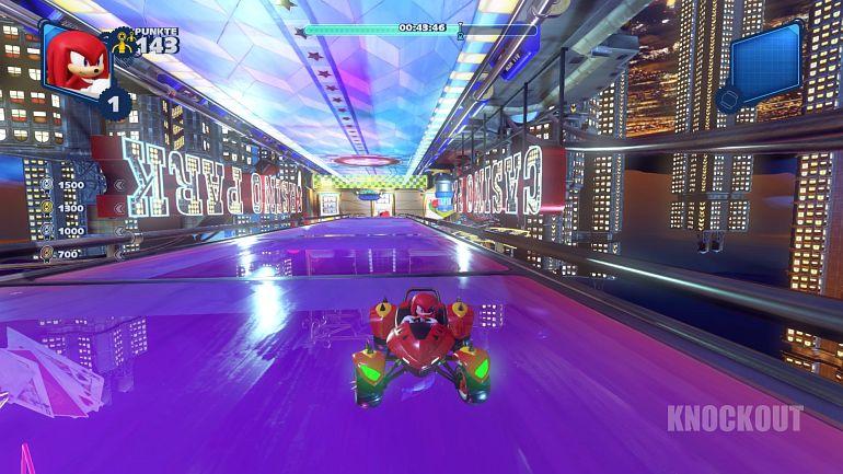 Team Sonic Racing_20190520200024