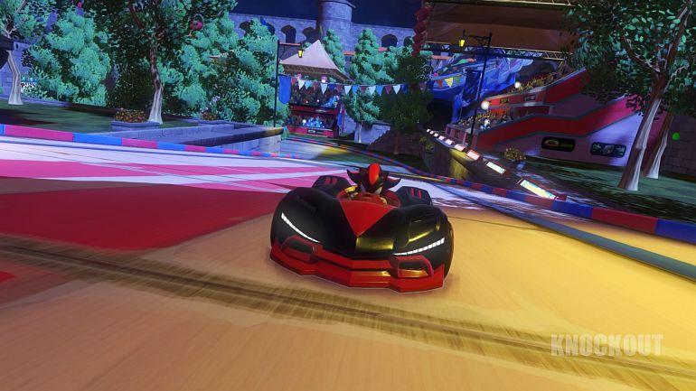 Team Sonic Racing_20190520221253