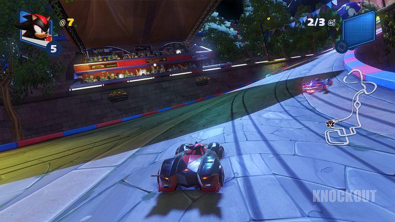 Team Sonic Racing_20190520221647