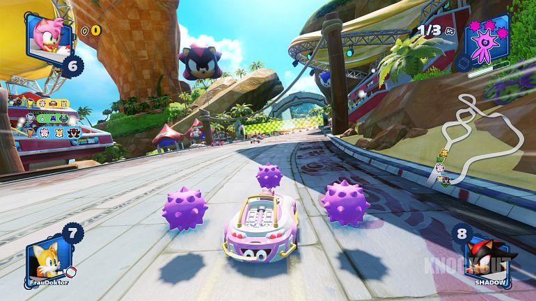 Team Sonic Racing_20190520222239