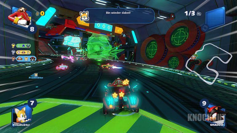 Team Sonic Racing_20190520222723
