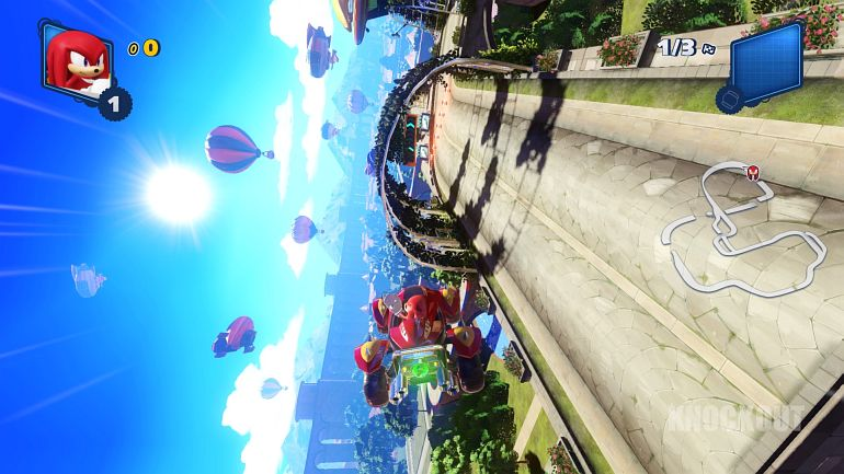 Team Sonic Racing_20190520223409