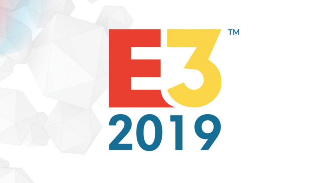 E3 2019 – KNOCKOUTs MOST WANTED