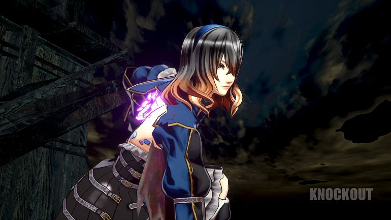 Bloodstained: Ritual of the Night_20190622132708