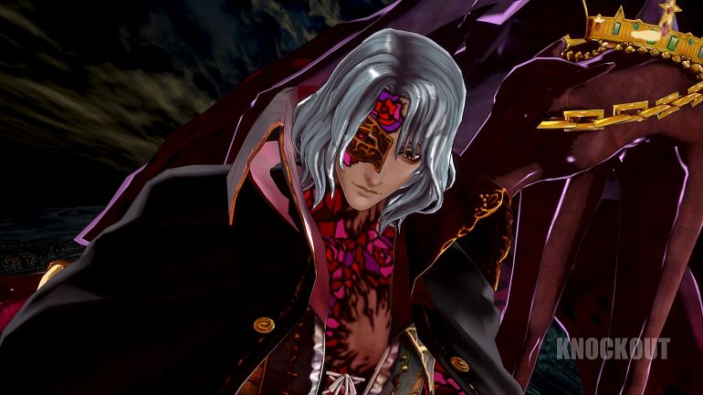 Bloodstained: Ritual of the Night_20190623152808