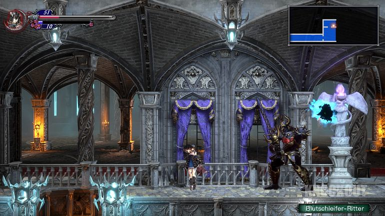 Bloodstained: Ritual of the Night_20190704165320