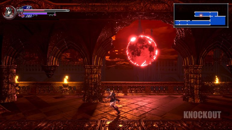 Bloodstained: Ritual of the Night_20190704170011