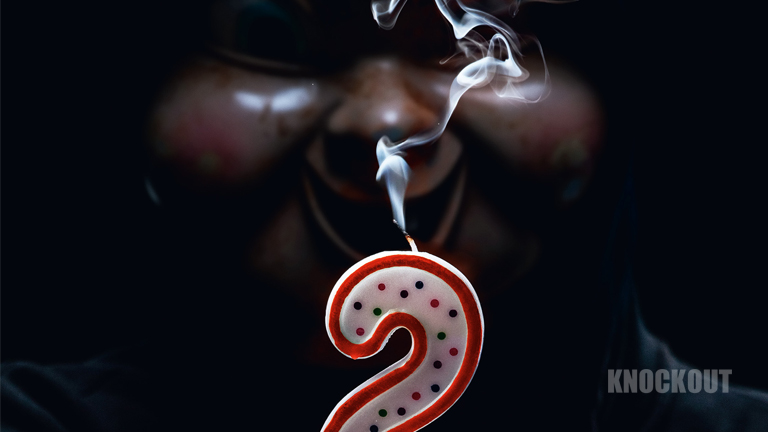 Happy Deathday 2U – Filmkritik