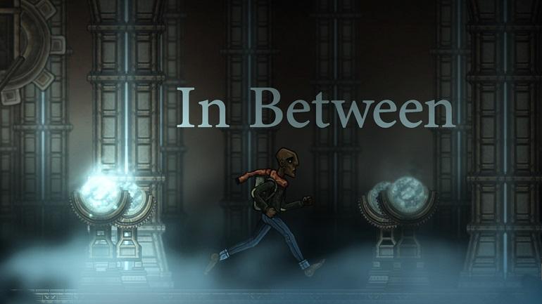 In Between im Test