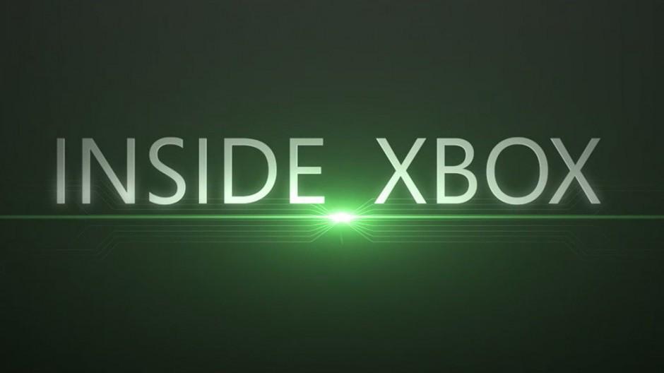 X019: Inside Xbox – Das sind die Highlights