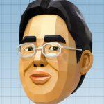 Dr. Kawashimas Gehirn-Jogging