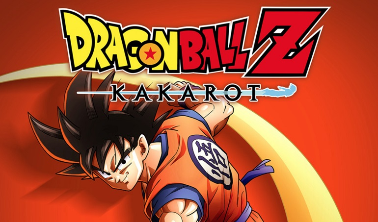 Dragon Ball Z: Kakarot im Test