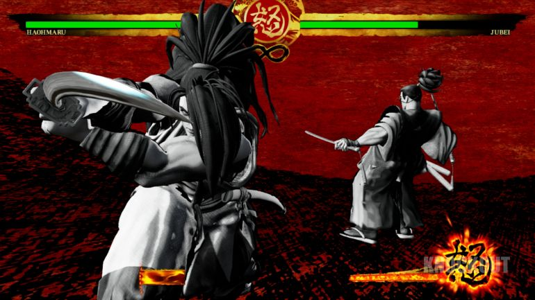 KOimage004