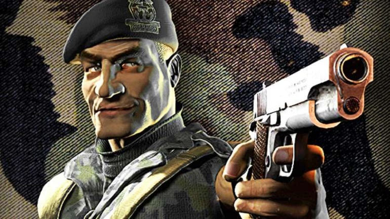 Commandos 2 HD Remaster im Test