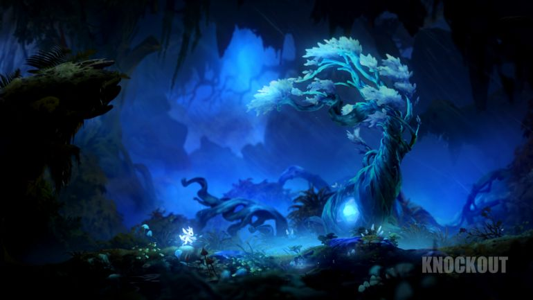 Ori and the Will of Wisps001