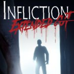 Infliction: Extended Cut (Nintendo Switch)