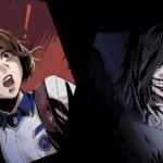 The Coma 2: Vicious Sister