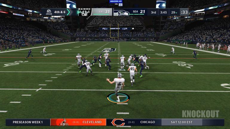 Madden NFL 21_20200830110931