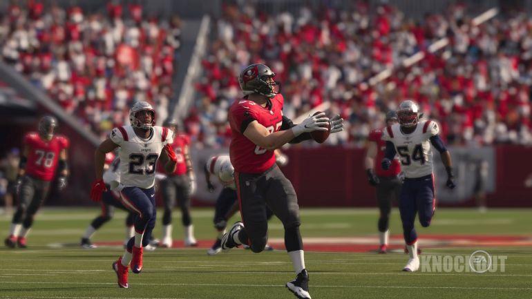 Madden NFL 21_20200830112119