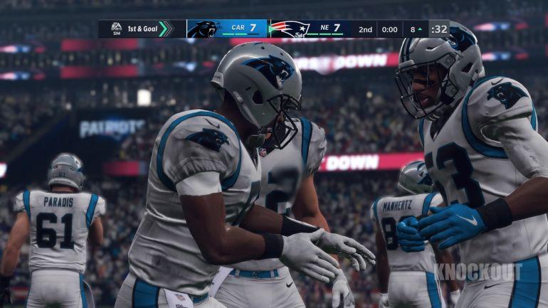 Madden NFL 21_20200914191811