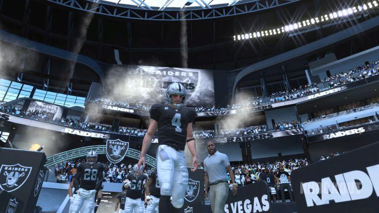 Madden NFL 21_20200830182720