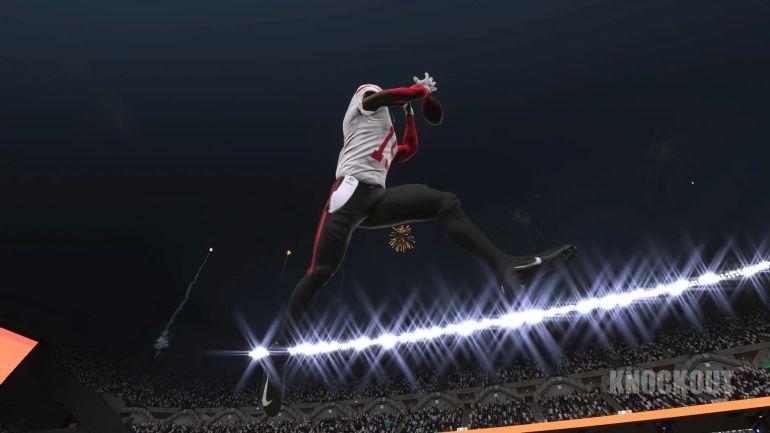 Madden NFL 21_20200830202851