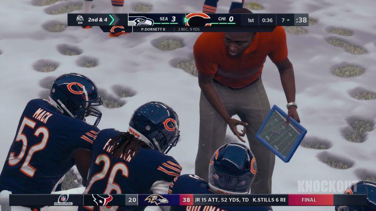 Madden NFL 21_20200831134752