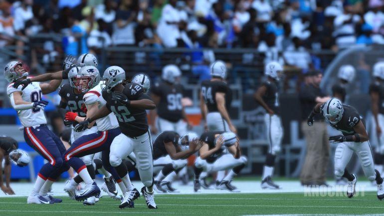 Madden NFL 21_20200831175358