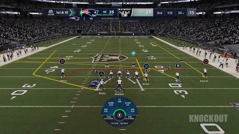 Madden NFL 21_20200831175733