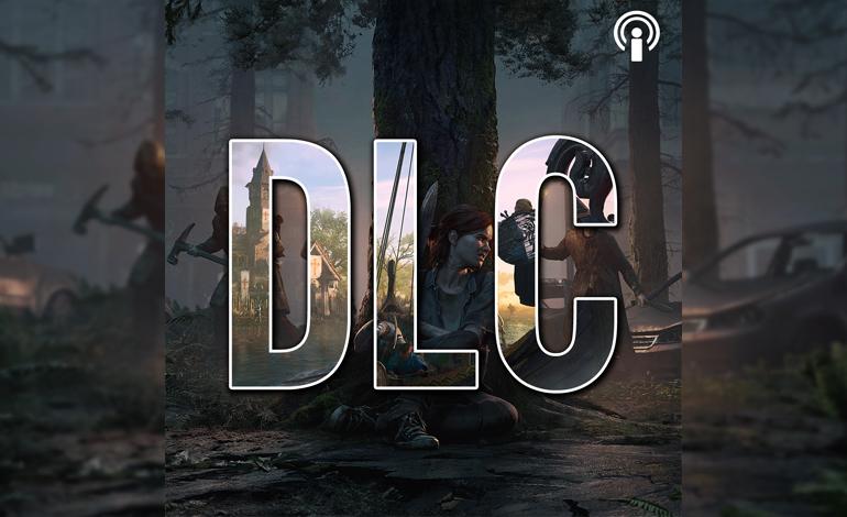 DLC Folge 24: Rückblick in das Spielejahr 2020