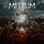 The Medium
