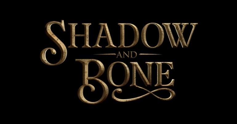 Shadow and Bone: ein Muss für alle Fantasyfans!