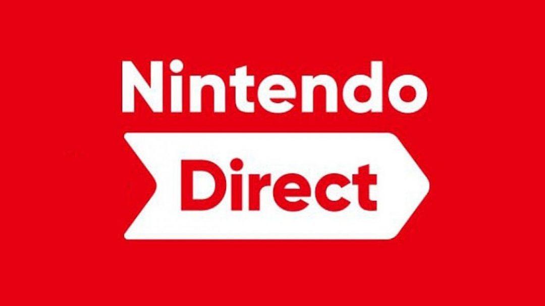Mamma Mia!: Nintendo-Direct Show am 24.9.2021